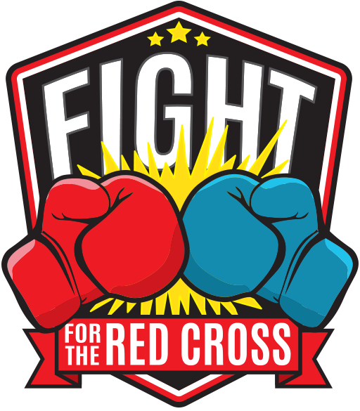 Fight for the Red Cross